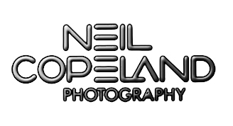 Neil Copeland Photography logo